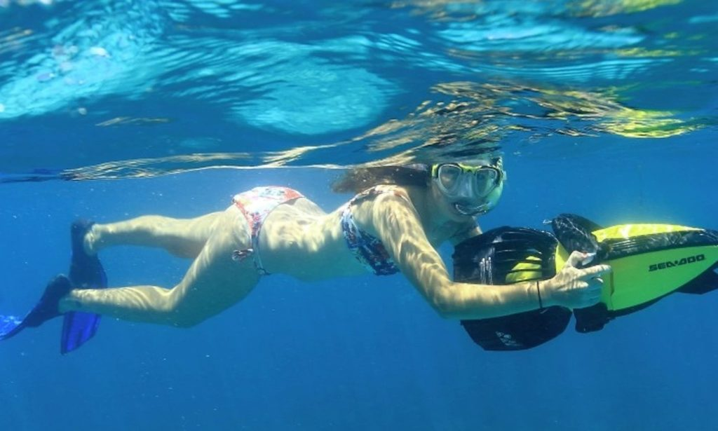 boat-rentals-exmouth-gulf-western-australia-processed